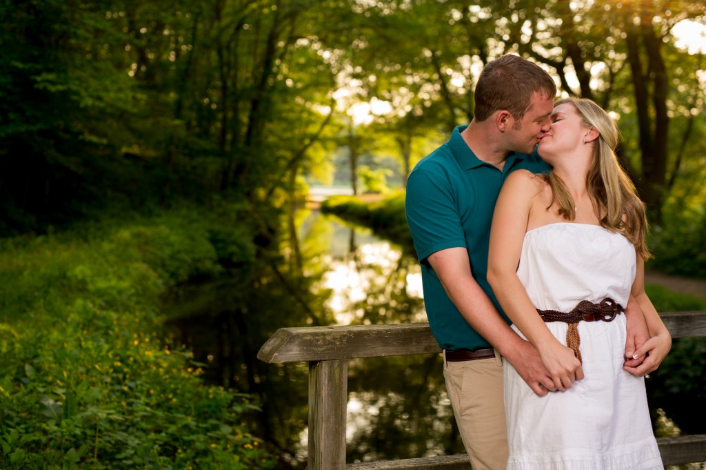Stephanie & Keith E-Session-1004